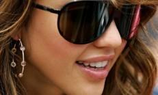 Yüz Şekline Göre Güneş Gözlüğü Nasıl Seçilir ?