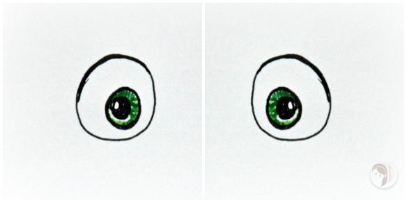 amigurumi-ari-maya-yapilisi-2