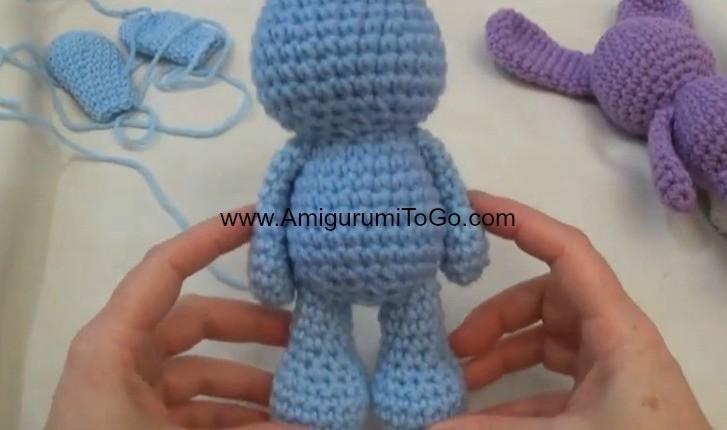 amigurumi-oyuncak-fil-6