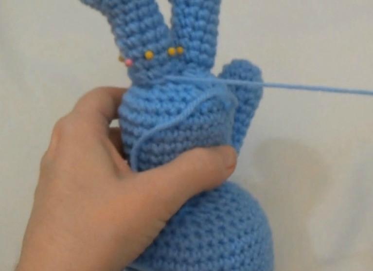 amigurumi-oyuncak-fil-7