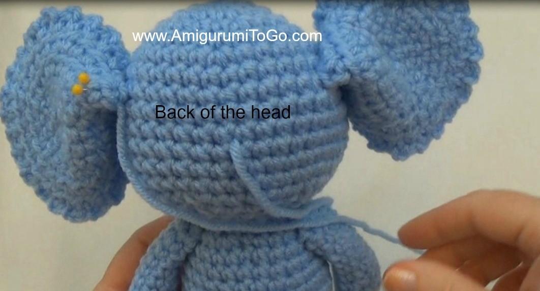 amigurumi-oyuncak-fil-9