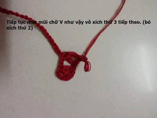 kolay-orgu-yazlik-bluz-yapimi-2