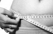 Egzersiz İle Yakabileceğiniz Kalori Miktarı Cetveli