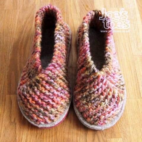 kece-tabanli-ev-ayakkabisi-yapimi-6