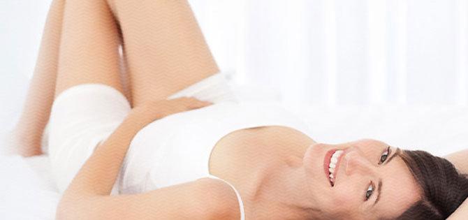liposuction-yontemi-yararlari-zararlari