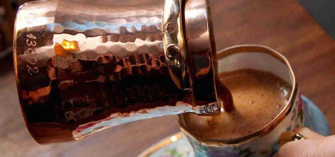 turk-kahvesi-ile-zayiflama