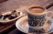 Türk Kahvesi 30 Günde Zayıflatıyor Mu ?