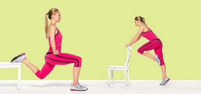 basen-eritme-sandalye
