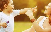 Çocuğunuz İletişime Açık Bir Çocuk Mu ?