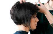Saçlarınızı Kestirmeden Önce Bilmeniz Gereken 6 Şey !
