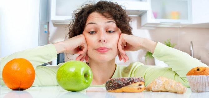 erik-kurusu-ile-fazla-kilolardan-kurtulma