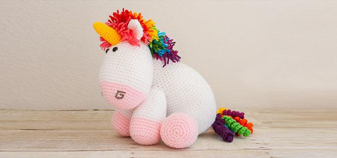 Crochet PDF dinosaur pattern, Amigurumu Dino Pettern, Crochet T-Rex,  Handmade green T-Rex | Ejderhalar, Ayıcık, Amigurumi | 315x670