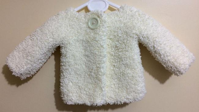 en-yeni-bebek-hirkasi-modelleri
